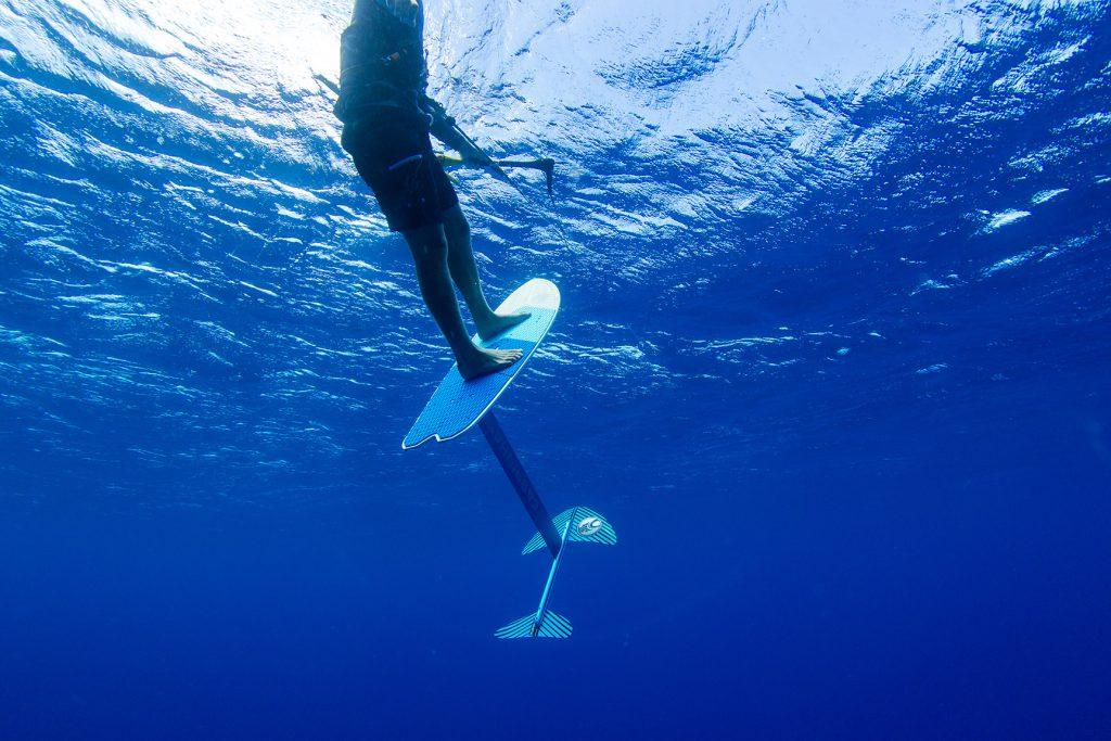 kitesurf à djerba